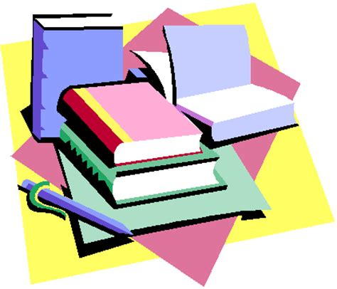 Related Literature Study Habits Free Essays - papercampcom