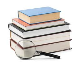 Related literature review about study habits - gsmemphiscom