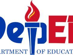Application letter for teachers format