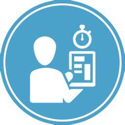EC Sample Resume - University of Guelph-Humber